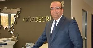 'İzmir'e yatırım yapan kazanıyor'!