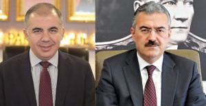 İzmir Karabağlar'da kentsel dönüşüm projesiyle 5 bin konut 2019'da teslim edilecek!