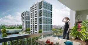 Makyol Yaşam Beylikdüzü'nde 'Eski evini getir, yeni evine hemen taşın' kampanyası!