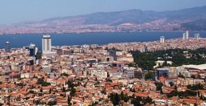 Markalı konut üreticisi neden İzmir'i tercih ediyor?