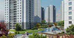 bOyak#039;ın yeni Ankara projesi;.../b