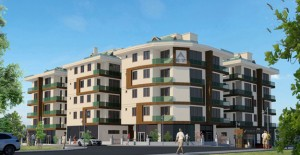 Şebboy Konutları Sancaktepe projesi daire fiyatları!