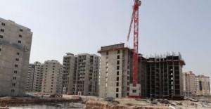 Seyhan İsmetpaşa ve Barış kentsel dönüşüm projesinde inşaatlar devam ediyor!