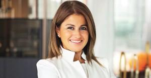 Sinpaş, bugüne kadar Sancaktepe'ye 2 milyar lirayı aşan yatırım yaptı!