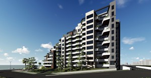 Sunis Residence fiyat!