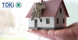 TOKİ Kayseri Mimarsinan alt gelir grubu sözleşmeleri bu gün imzalanmaya başlıyor!