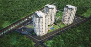 Bulvar Ankara projesinin detayları!