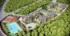 Demirdemirtaş Yapım İnşaat'tan Nilüferköy'e yeni proje; Gökçen Prime projesi