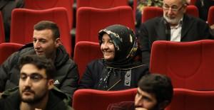 Erzurum Palandöken TOKİ kura sonuçları! Aralık 2017