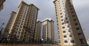 Gaziantep Güzelyurt 2. etabındaki 205 daire için son başvuru tarihi 15 Aralık!