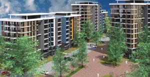 İzmir Örnekköy kentsel dönüşüm projesi ihalesi Ocak 2018'de yapılacak!