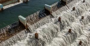 İzmir Seferihisar ve Dikili'de baraj yapılacak!