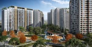 Kayseri Sahabiye kentsel dönüşüm 1. etap sözleşmelesi imzalandı!