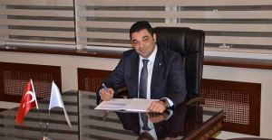 Kentsel dönüşüm Aksaray'a nefes aldıracak!