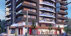 Teknoen Altındağ projesi daire fiyatları!