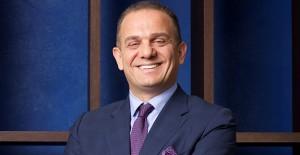 Ali Dumankaya 2017 gayrimenkul sektörünü değerlendirdi!