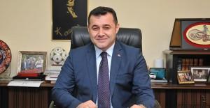 Antalya Alanya Cumhuriyet mahallesi kentsel dönüşüm projesi onaylandı!
