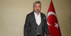 'Antalya'da inşaat sektörü en çok istihdam yaratan 3. sektör oldu'!