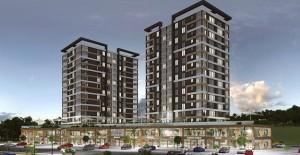 Bulvar 312 projesi / Ankara / Etimesgut