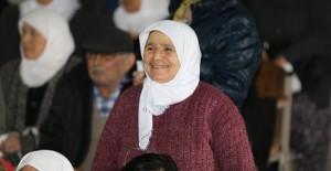 Burdur TOKİ kura sonuçları! 23 Ocak 2018