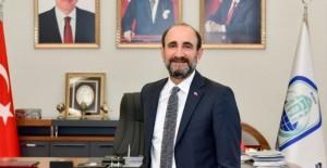 Bursa'nın Yıldırım ilçesi yeni projeler ile değişiyor ve gelişiyor!