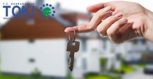 Bursa Orhaneli TOKİ evleri ne zaman satışa çıkacak?