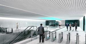Gebze Darıca metro ihalesi 1 Şubat'ta yapılacak!