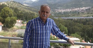 Hasan Karabağ kimdir?
