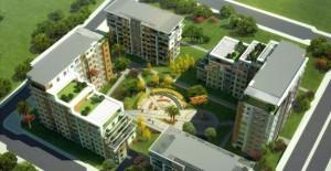 Kaplıkaya - Ertuğrulgazi kentsel dönüşüm projesi ne zaman başlayacak?