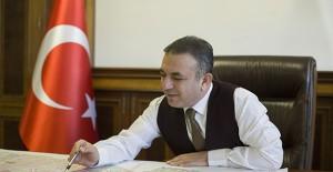 Murat Ercan kimdir?