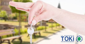 Şanlıurfa Maşuk TOKİ evleri alt gelir grubu daire fiyatları!