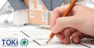 Şanlıurfa Maşuk TOKİ evleri alt gelir grubu kura sonuçları! 22 Şubat 2018