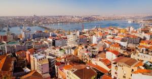 Yeni İstanbul imar yönetmeliği ile bir çok değişiklik geliyor!