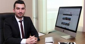 Yusuf Boz gayrimenkul sektörünü ve 2017 konut satışlarını yorumladı!