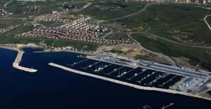 İGA CEO'su Yusuf Akçayoğlu'ndan 3. Havalimanı ile ilgili son açıklamalar!