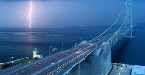 3. köprü ve 3. havalimanı ne zaman açılıyor? İşte cevabı...