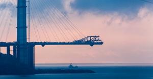 3. köprüde ihale 1 Mart 2016'ya ertelendi