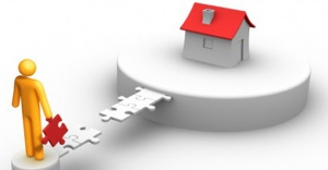 Alacağınız evin krediye uygun olup olmadığını nasıl anlarız?