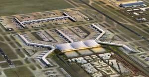 Altyapı projeleri gayrimenkul sektörünü canlandıracak!