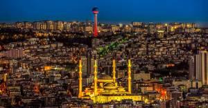 Ankara Büyükşehir Belediyesi'nden arsa spekülasyonu uyarısı!