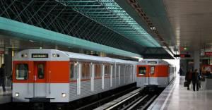 Ankara'ya yeni teleferik ve metro hattı geliyor!