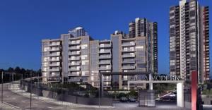 Aqua Modern Ankara güncel fiyat!