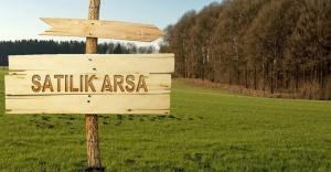 Arsa yatırımı nasıl yapılmalı? Arsa yatırımı nereye yapılmalı?