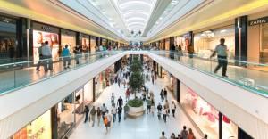 'AVM'ye girecek yerli markalar cadde mağazacılığına yöneldi!'