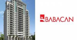 Babacan Palace fiyat listesi!