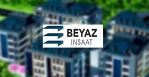Bakırköy City 2 projesi fiyat!