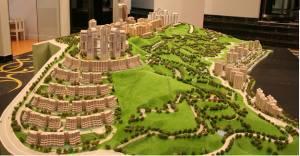 Başkent Mega Proje'sine başlıyor!