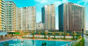 Batışehir Premium'da fiyatlar 276 Bin TL'den başlıyor!