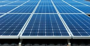 Braas ile çatınızdan binanıza elektrik üretimi!