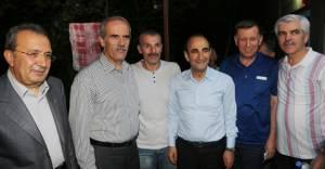 'Bursa'da Yıldırım'ın çehresi değişiyor!'